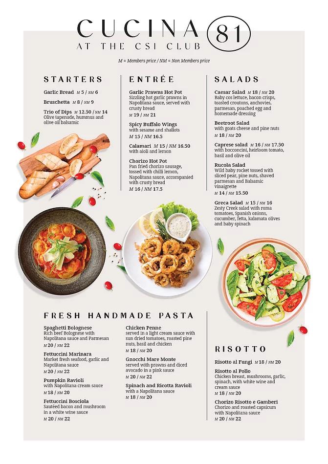 cucina81